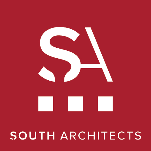 South Architects | Christchurch, New Zealand